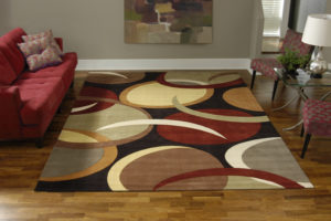 carpet cleaning service in Mission Viejo