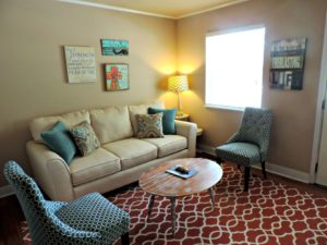 carpet cleaning service in aliso viejo